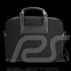 Porsche briefbag Metropolitan LHZ black Porsche Design 4090002826