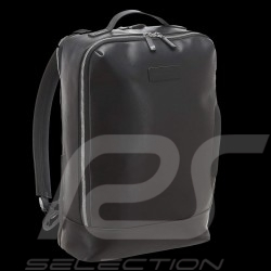 Porsche Design backpack Urban Courier MVZ black leather Porsche Design 4090002628