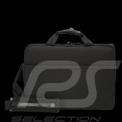 Sac Porsche laptop / messenger noir Roadster 4.0 SHZ E+ Porsche Design 4090002746