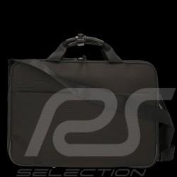 Porsche laptop / messenger bag Roadster 4.0 SHZ E+ black Porsche Design 4090002746