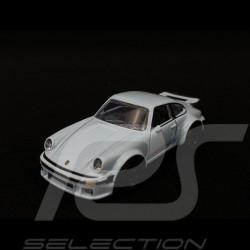 Porsche 934 1976 blue 1/57 Majorette 212052010Q02