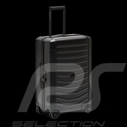 Porsche Design Trolley MVZ Roadster 670 Black Edition Medium hardcase Porsche Design 4090002474