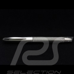 Porsche Design Tec Flex steel Fountain Pen P3110