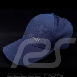 Casquette Porsche Bleu marine Collection 924 Porsche WAP4400010L924 Cap Kappe blue blau
