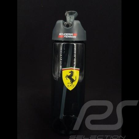 Sport Kürbis Ferrari schwarz