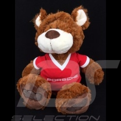 Friendly bear, soft and cuddly, seeks to adopt a kind owner who is great at giving hugs Porsche WAP0401020LKID