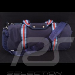 Sac Porsche de sport Martini Racing Collection 917 WAP0359270L0MR Sports bag Sporttasche