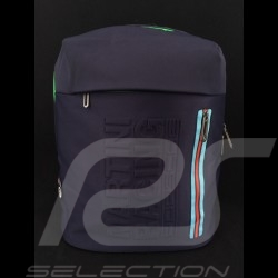 Porsche backpack Martini Racing Collection 917 WAP0359260L0MR