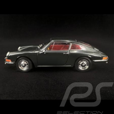Porsche 911 2.0 1964 slate grey 1/24 Welly MAP02481119