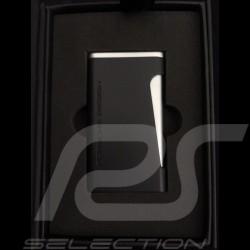 Porsche lighter titanium black colour P3641 Porsche Design 4046901683832