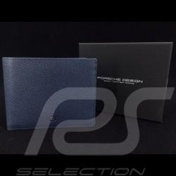 Portefeuille wallet Geldbörse Porsche Porte-cartes H5 French Classic 3.0 Porsche Design 4090001535