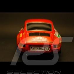 Porsche 911 2.0 S 1970 1/18 Spark 18S029 vainqueur winner siegerMonte Carlo