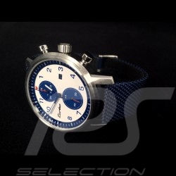 Porsche Watch Chronoraph Turbo Classic Collection Limited Edition WAP0700880LCLC