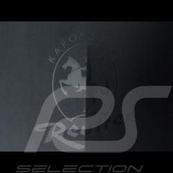 Porsche 356 Reutter original Custom car cover Indoor Premium Quality