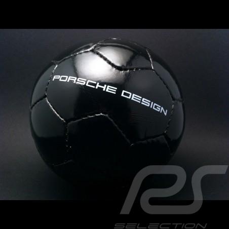 Mini ballon football Porsche Design