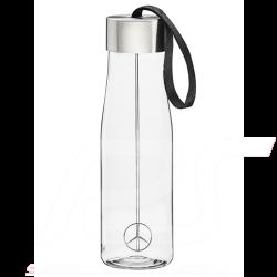 Bouteille bottle flasche Mercedes MyFlavour par by von Eva Solo transparente transparent Mercedes-Benz B66955015