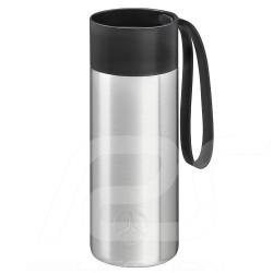 Thermos thermoskanne Mercedes tasse à emporter par Eva Solo argent  To Go cup by wegnehmen tasse von silber Mercedes-Benz B66955