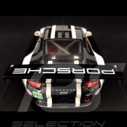 Porsche 991 GT3 RSR 24h du Mans 2016 n° 91 Porsche Motorsport 1/18 Spark 18S274