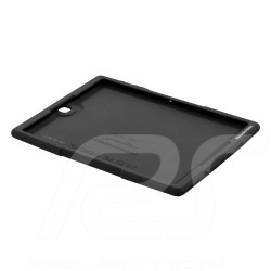 Mercedes protective tablet cover Samsung Galaxy Note 10.1 2014 black Mercedes-Benz A0005801600