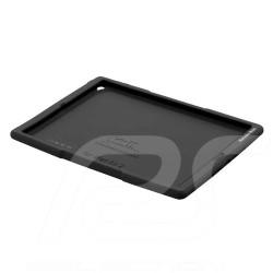 Coque de protection Mercedes protective tablet schutzhülle cover tablette Apple Ipad Air 2 noire black schwarz Mercedes-Benz A00