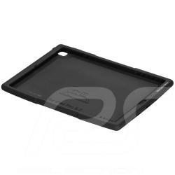 Coque de protection protective tablet cover schutzhülle Mercedes tablette Apple Ipad Mini 4 noire black schwarz Mercedes-Benz A0