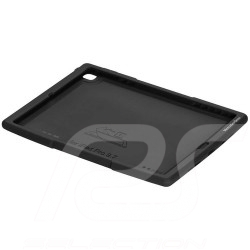 Mercedes tablet schutzhülle Apple Ipad Mini 4 schwarz Mercedes-Benz A0005801200