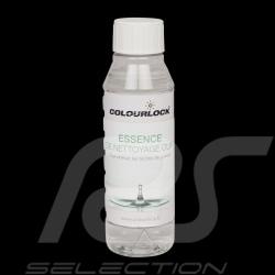 Essence de nettoyage pour cuir Colourlock Leather cleaning spirit Leder Reinigungsbenzin Flacon 225 ml Bottle Flasche