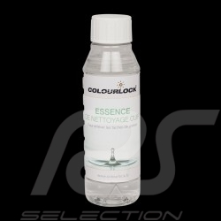 Leder Reinigungsbenzin Colourlock 225 ml Flasche