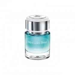 Perfume Mercedes man Cologne edition 75 ml Mercedes-Benz B66958570