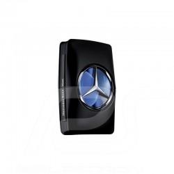 Parfum Perfume Parfüm Mercedes homme men herren eau de Cologne édition Bleue edition Blue Blau 100 ml Mercedes-Benz B66958630