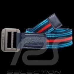 Porsche Martini Racing belt WAP557LMRH