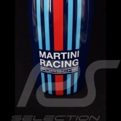 Bouteille Thermos Porsche isotherme Martini Racing Porsche WAP0500620L0MR