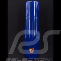Thermo-Isolierkanne Porsche Martini Racing Porsche WAP0500620L0MR