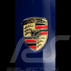 Thermal flask Porsche isothermal Martini Racing Porsche WAP0500620L0MR