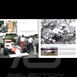 Book Porsche Rennwagen - seit 1975
