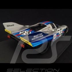 Porsche 917 K n° 23 Martini racing 1000km Spa 1971 1/18 CMR CMR133