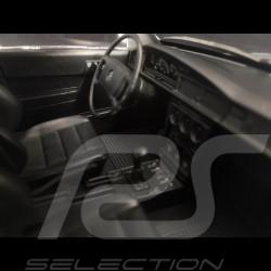 Mercedes 190E 2.5-16 EVO 2 1990 silver 1/18 Minichamps 155036101