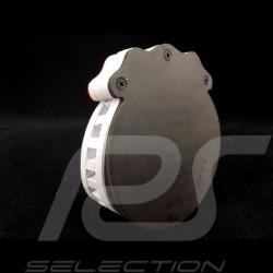 Bloc-note Disque de frein Autoart 40341 Bremsscheibe  Brake disc Notepad