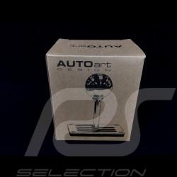Presse-papier Levier de Vitesse Métal Autoart 40102 Gear shift knob Paper weight Briefbeschwerer Schalthebel