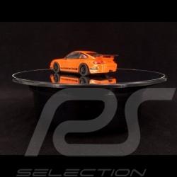 Drehteller Durchmesser 20 cm für Modelle 1/43 und 1/24  Spiegel Premium Qualität  Autoart 98019