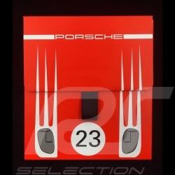 Baby set Porsche 917 Salzburg n°23 Collection Porsche WAP4650020MSZG
