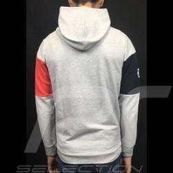 Veste Jacket Jacke Porsche Sweatshirt à capuche 917 Salzburg n°23 Hoodie WAP464MSZG - enfant