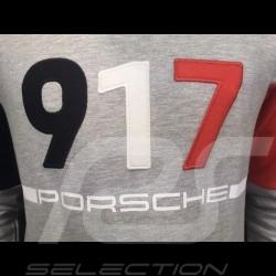 Porsche Hoodie Jacket 917 Salzburg n°23 Le Mans 1970 Porsche WAP464MSZG - kids