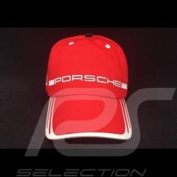 Porsche hat 917 Salzburg n°23  Collection WAP4600010MSZG - kids