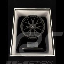 Porsche 911 GT3 RS Rim 2020 Satin Aurum Gold 1/5 Minichamps 500601991