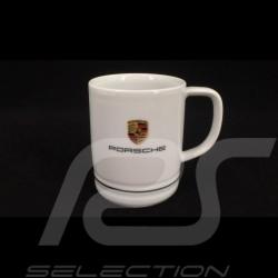 Porsche Mug with crest 2020 WAP0506060MSTD