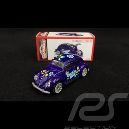 VW Beetle Summer Time 1/57 Majorette 212052016