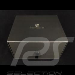 Porsche Watch Sport Chronograph Carbon Composite Black Porsche WAP0700050MCRB