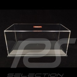 Display Case 1/43 Schuco 450950700