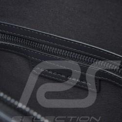 Porsche bag laptop / messenger Carbon SHZ Black Porsche Design 4090002598